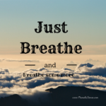 WB 11_12_14 Breathe